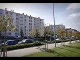 """Angers (49) : visite de la cité """"Monplaisir"""""""