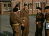 GLADIATORS OF WORLD WAR II - THE FREE POLISH FORCES - Military History (documentary)