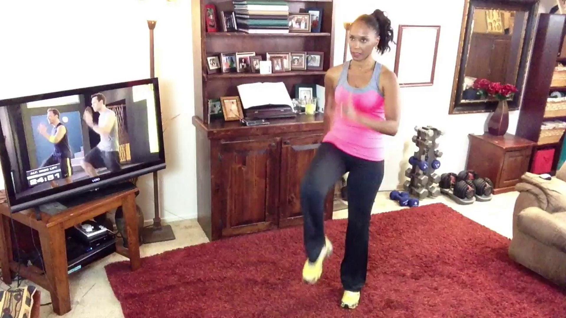shaun t focus t25 workout dvd free download