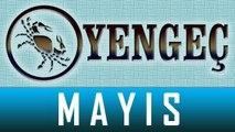 YENGEÇ Burcu, MAYIS Ayı Astroloji ve Burç Yorumu, MAYIS 2014