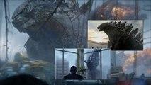 New GODZILLA International Trailer Has Hit The Web - AMC Movie News