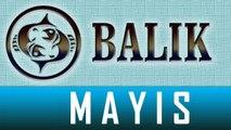 BALIK Burcu, MAYIS Ayı Astroloji ve Burç Yorumu, MAYIS 2014