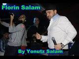 FLORIN SALAM - FLORIN SALAM - NEBUNIA LUI SALAM ( FEB. 2013 NUNTA HOZO )