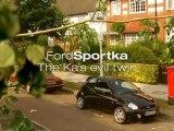 Ford-Sportka-Pigeon