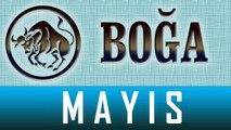 BOĞA Burcu, MAYIS Ayı Astroloji ve Burç Yorumu, MAYIS 2014