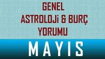 MAYIS Ayı GENEL Astroloji ve Burç Yorumu, MAYIS 2014
