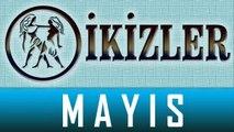 İKİZLER Burcu, MAYIS Ayı Astroloji ve Burç Yorumu, MAYIS 2014