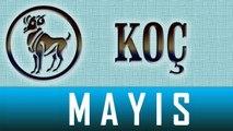 KOÇ Burcu, MAYIS Ayı Astroloji ve Burç Yorumu, MAYIS 2014