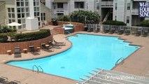 Chase Arbor Apartments in Virginia Beach, VA - ForRent.com