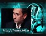 Irib 2014.04.30 Thierry Meyssan - Syrie: Bachar réélu président?