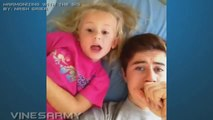 Best Funniest Vine Compilation 2014 Ultimate Vines Compilation People are Awesome Funny Vines Videos