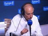 """Christian Noyer : """"Sur la durée, il faudra davantage"""" d'économies"""