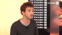 «Renaud va bien !» confie le chanteur Renan Luce