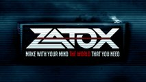 Zatox Mix [ Hardstyle Mix 75 ] [ HQ+HD ]