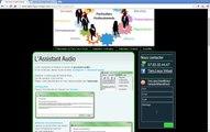 04 Tiers-lieux assistant audio