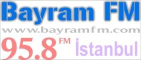 radyo bayram fm