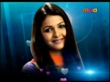 Abhinandhana 30-04-2014 | Maa tv Abhinandhana 30-04-2014 | Maatv Telugu Episode Abhinandhana 30-April-2014 Serial