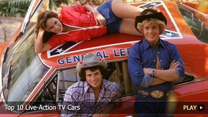 dukes of hazzard full episodes all seasons dailymotion