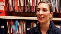 Témoignage d'une enseignante qui a fait Bâtisseurs de possibles