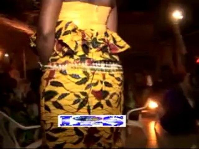 Leumbeul Diongoma 2014