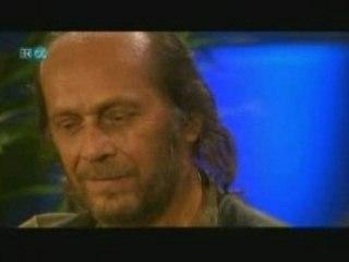 Paco De Lucia - Cositas Buenas - live