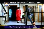 Koi Nahin Apna Episode 4 in High Quality 30th April 2014 Part 2/3