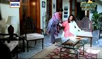Koi Nahin Apna Episode 4 Part 3 on Ary Digital