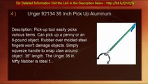 Best pick up tool Top Five Review Budget Cheap Affordable Efficient Reliable