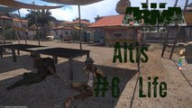 Arma 3 Altis Life - How To Make Money Fast (Tutorial