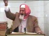 Difah e Sahaba ki oat maen Nasbiyat Molana ishaq mufti e azam