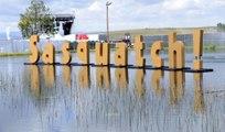 CraveOnline Event Update: 2014 Sasquatch Music Festival EP 2