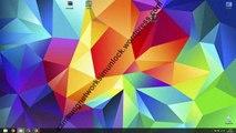 StratejiTech Samsung Cert File Generator v1 01 Full - Dailymotion Video