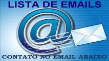 email marketing database india-ADVERTISING database mail lists:6SN