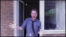 Love Is an Open Door - Frozen | Matt Mulholland Cover