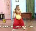 Main Suha Jora New Girl Hot Dance Mujra