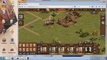 Forge of Empires Astuces - Diamants gratuit et illimité - Piece illimités - FOE