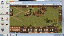 Forge of Empires Triche - Obtenir des Diamants gratuitement - Forge of Empires Astuces - FOE