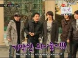 Super Junior - Comedy TV Unbelievable Outing Season 3 Ep  3