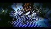 Satanisme Illuminati dévoilé dans l'industrie de la musique (210) Le subliminal