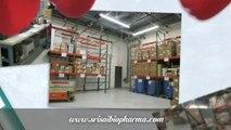 SriSai Biopharmaceutical Solutions, LLC   Srinivas Putta