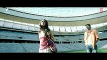 Aashiqui 2 Chahun Main Ya Naa [Official Full Video]
