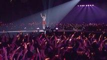 Hello! Project ひなフェス 2014〜Fullコース〜 舞台裏 工藤遥ソロコーナーに密着 【ハル!ステ#2】