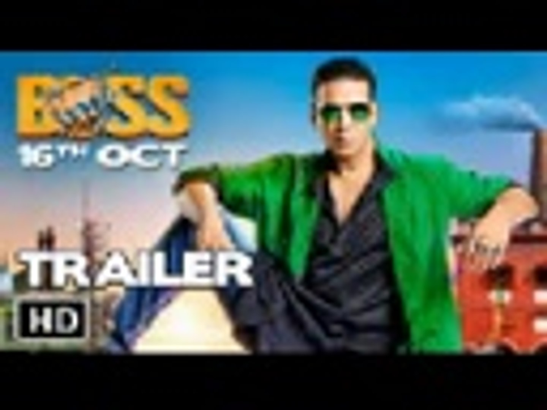 Boss - Boss (Remix)_mp3 download