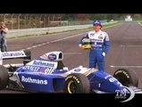 Ayrton Senna, 20 anni fa moriva una leggenda della Formula Uno. Nel 1994 a Imola il weekend più tragico per questo sport