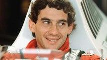 Ayrton Senna, 20 anni fa moriva una leggenda della Formula Uno