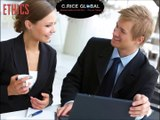 3 Skills To Be A Successful Sales Professional