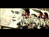 [Rap francais] medine - 11 septembre (cl