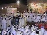 ALLAHHUMA SALAY ALA SAIFI NAAT  - Saifullah Muhammadi Saifi