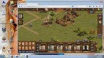 Forge of Empires Astuces - Triche Forge of Empires - Obtenir des Diamants gratuitement - FOE