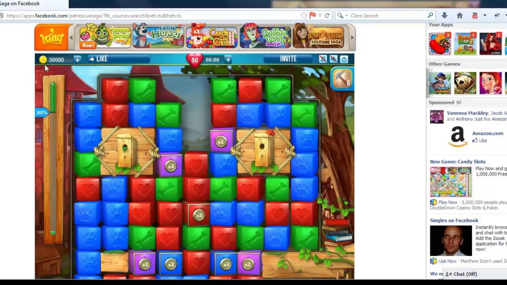Pet Rescue Saga Cheats Coins Lives Hack Tool - Free Download With Proof
